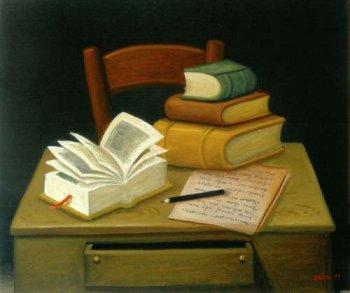 Pautas orientadoras para la realización de un comentario de textos filosófico