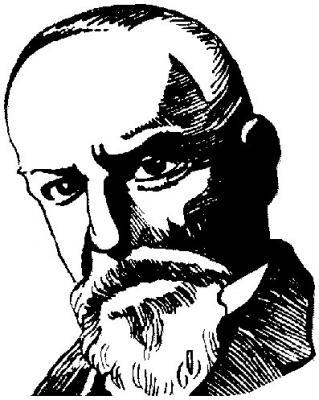 El sujeto trascendental en Husserl